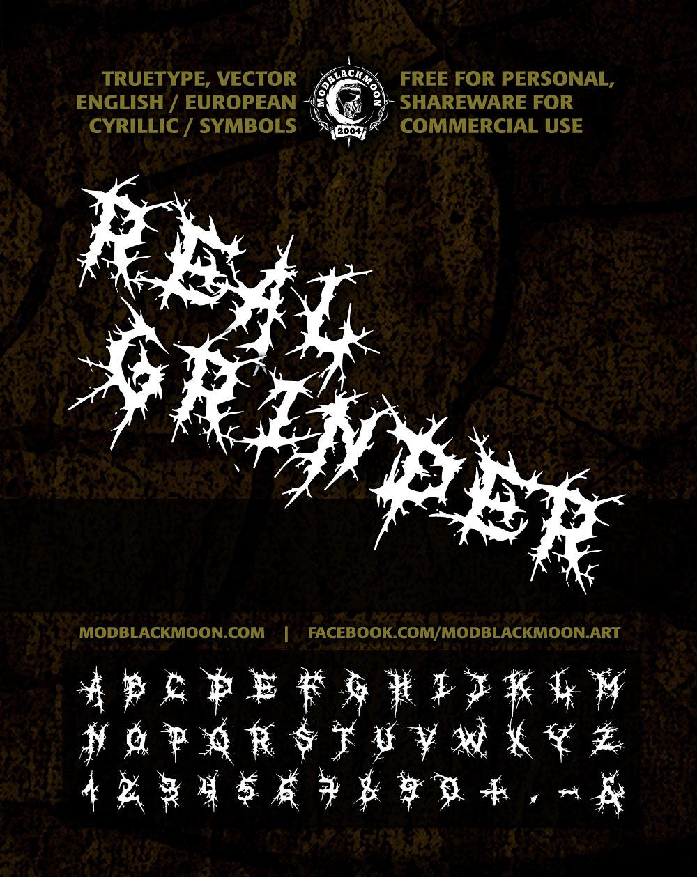 death metal free download
