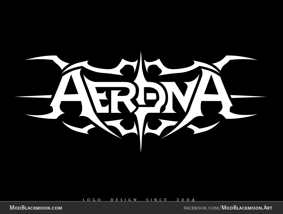 Metalcore Band Logos | www.pixshark.com - Images Galleries ...