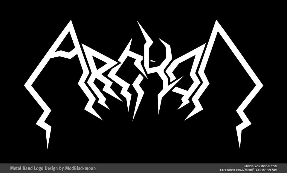 Metal Logo Signs  Custom Metal Logo Signage  Impact Signs